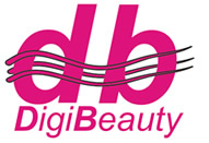Wigs, Wefts, Extensions | DigiBeauty