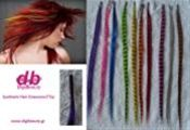Hair Extensions - HESF_4e74bd47a976c_180x120